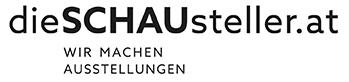 Logo dieSCHAUsteller