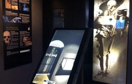 Museum Carnatana
